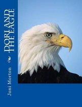 Dori and the Eagle