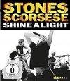 Shine a Light (Blu-Ray)