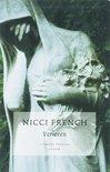 Verloren - French Nicci