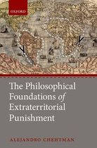 The Philosophical Foundations of Extraterritorial Punishment