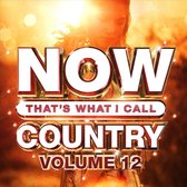 NOW Country, Vol. 12