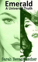 Omslag Emerald