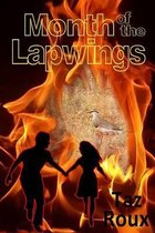 Month of the Lapwings