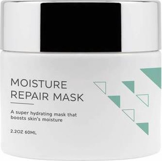 Ofra Moisture Repair Mask