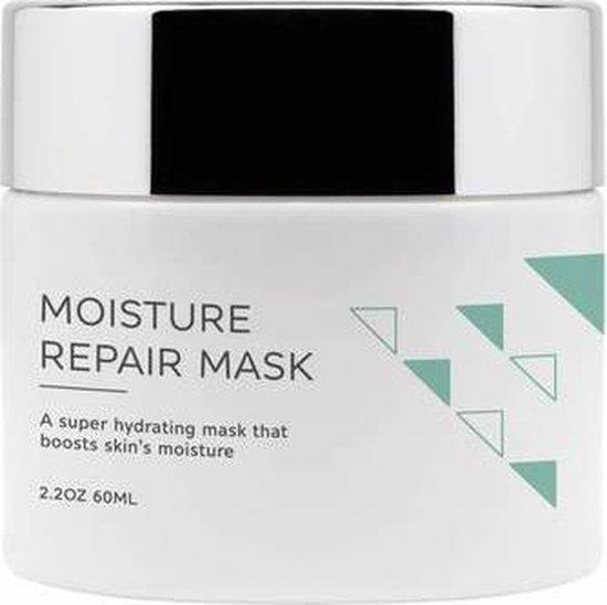 Ofra Moisture Repair Mask