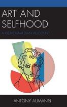 Art and Selfhood