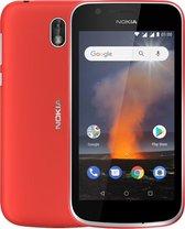 Nokia 1 - 8GB - Rood