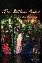 The Ducaine Sisters