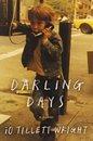 Omslag Darling Days