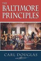 The Baltimore Principles