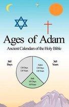Ages of Adam