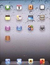Het iPad 2 boek,