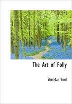 The Art of Folly