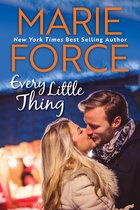 Every Little Thing (Butler, Vermont Series, Book 7)