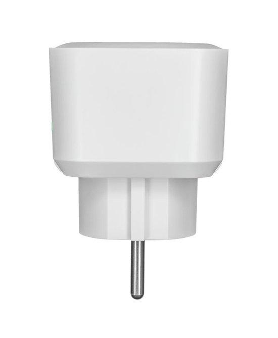KlikAanKlikUit  Stopcontactdimmer -  ACC-250-LD NL