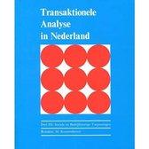 3 Transaktionele analyse in Nederland