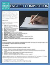 English Composition (Speedy Study Guide)