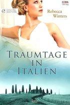 Traumtage in Italien
