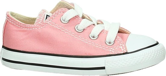bol.com | Converse Chuck taylor as ox - Sneakers - Meisjes ...