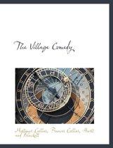 The Village Comedy
