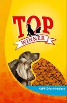 Top winner diner 2,5 kg