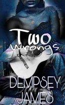 2 Wrongs