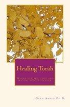 Healing Torah