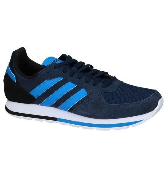 bol.com | Adidas - 8k - Sneaker runner - Heren - Maat 49 ...