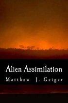 Alien Assimilation