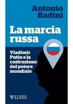 La marcia russa