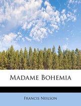 Madame Bohemia