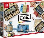 Nintendo Labo - Mixpakket