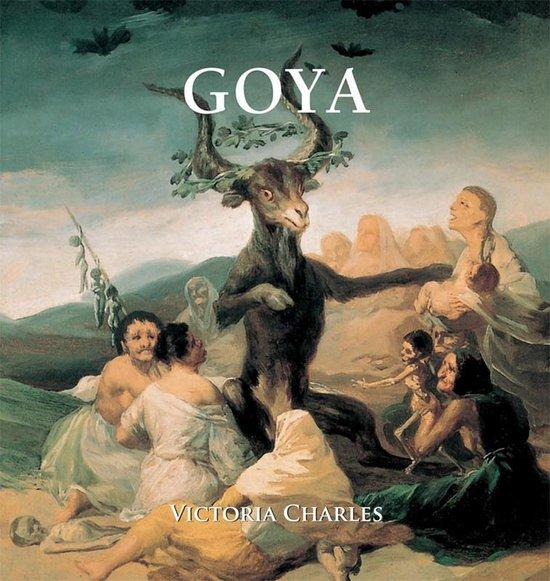 Goya - Francisco Goya  