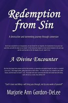 Redemption from Sin