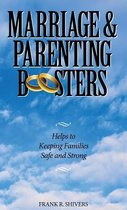Marriage and Parenting Boosters