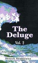 The Deluge, Volume II