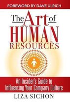 The Art of Human Resources