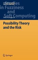 Possibility Theory and the Risk