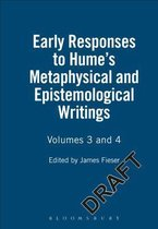 Early Responses to Hume