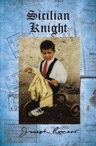 Sicilian Knight