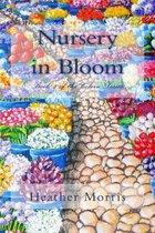 Nursery in Bloom