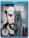 Falling Skies Season 5 (finale Staffel) (Blu-ray)