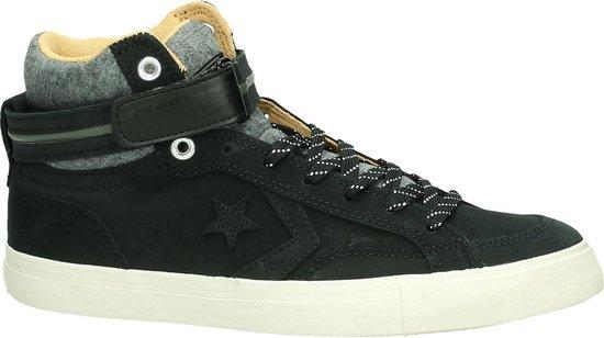 bol.com   Converse - Pro Blaze Plus - Sneaker hoog - Heren ...