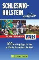 Schleswig-Holstein erleben