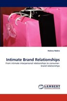 Intimate Brand Relationships