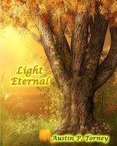Light Eternal