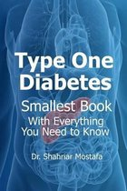 Type One Diabetes