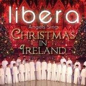 Angels Sing:Christmas In Ireland