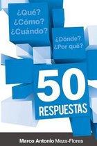 50 Respuestas