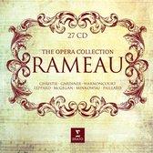 The Rameau Opera Collection